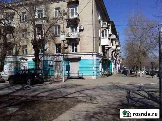 Помещение свободного назначения, 11 кв.м. Саратов