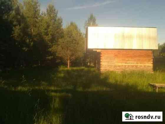 Дача 72 м² на участке 15 сот. Александров