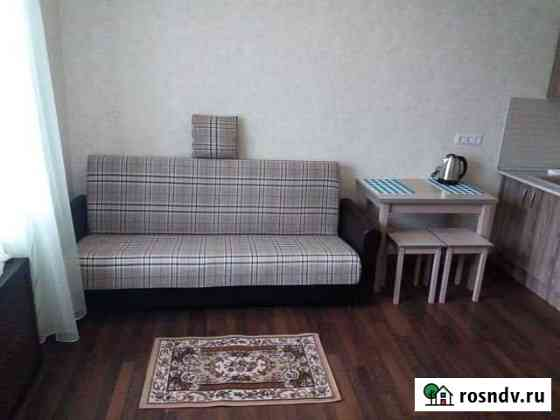 Студия, 28.8 м², 12/19 эт. Красноармейск