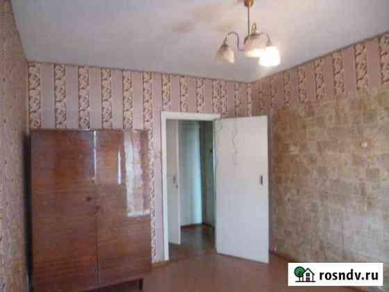 3-комнатная квартира, 62 м², 5/5 эт. Красноперекопск