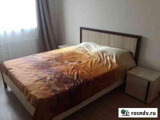 2-комнатная квартира, 55.6 м², 7/17 эт. Батайск