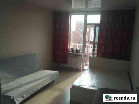 1-комнатная квартира, 35 м², 9/10 эт. Томск