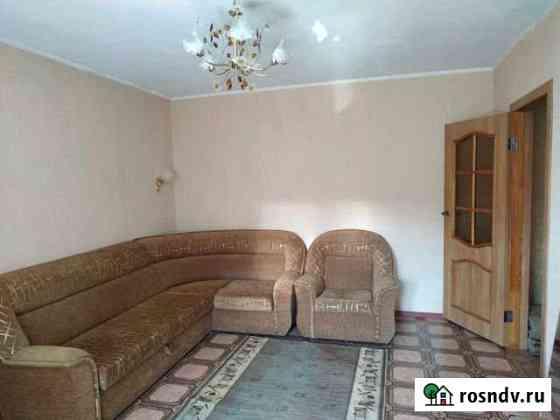 1-комнатная квартира, 43 м², 6/9 эт. Бердск