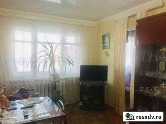 2-комнатная квартира, 47 м², 1/5 эт. Усть-Лабинск
