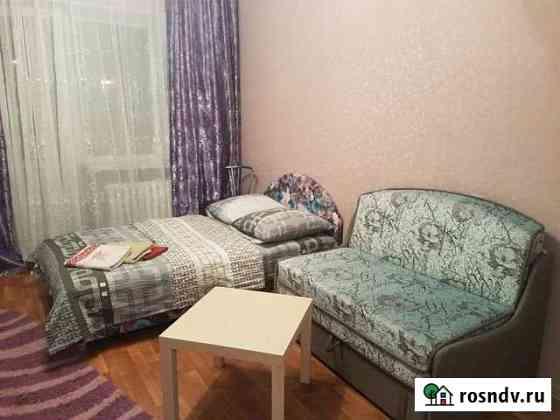 1-комнатная квартира, 35 м², 3/16 эт. Брянск