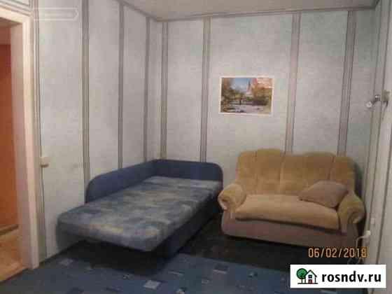 2-комнатная квартира, 38 м², 1/2 эт. Сафоново