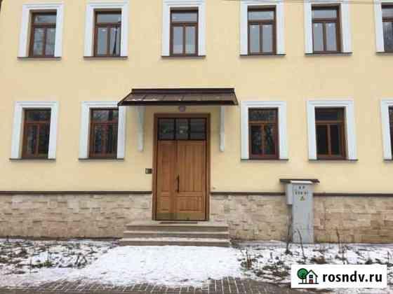 3-комнатная квартира, 104.2 м², 3/3 эт. Псков