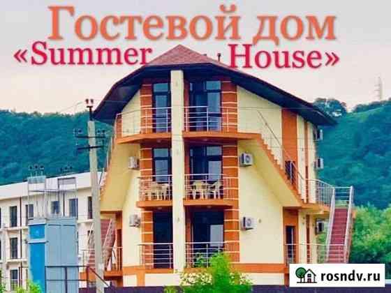 Комната 16 м² в 1-ком. кв., 2/4 эт. Новомихайловский кп