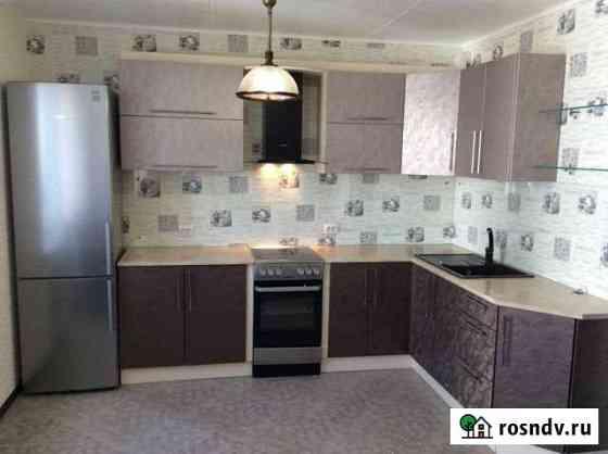 1-комнатная квартира, 35 м², 4/5 эт. Петрозаводск