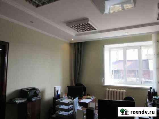 Офисное помещение, 131.5 кв.м. Орёл