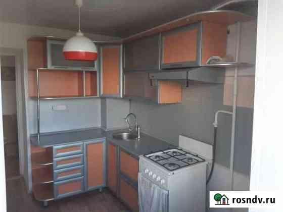 2-комнатная квартира, 48 м², 8/9 эт. Ижевск