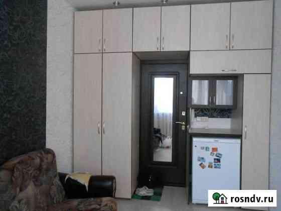 Комната 11 м² в 1-ком. кв., 2/2 эт. Нижний Новгород