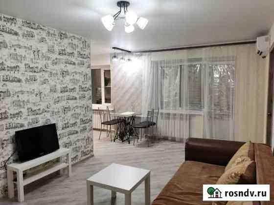 2-комнатная квартира, 72 м², 1/4 эт. Ахтубинск