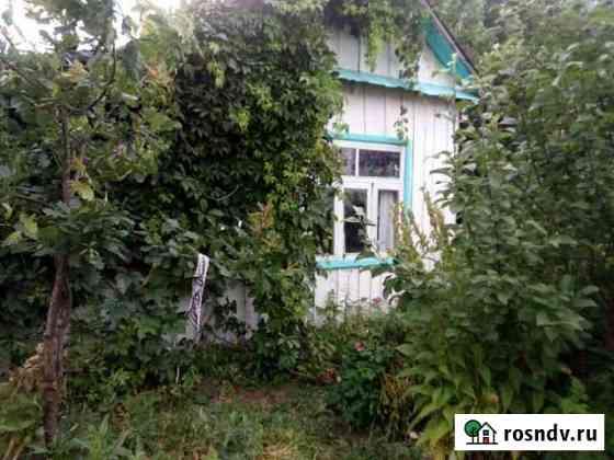 Дача 20 м² на участке 4 сот. Первоуральск