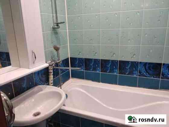 3-комнатная квартира, 74 м², 3/3 эт. Егорьевск