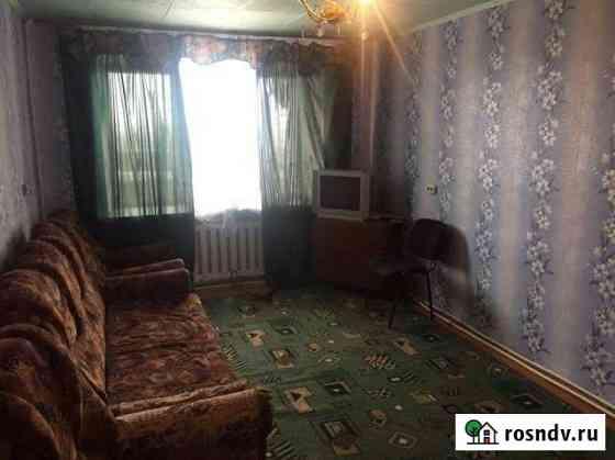 2-комнатная квартира, 47 м², 1/2 эт. Черемшан