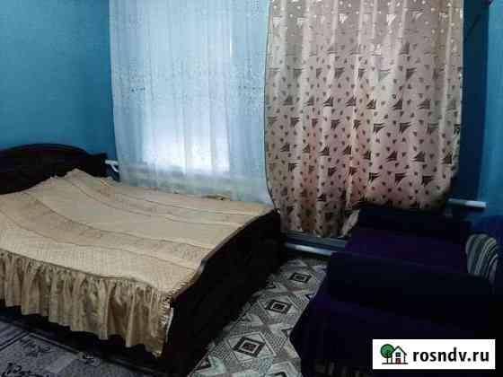 3-комнатная квартира, 60 м², 1/1 эт. Минеральные Воды