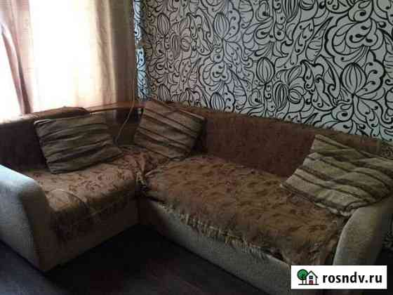 Комната 23 м² в 1-ком. кв., 9/9 эт. Кемерово