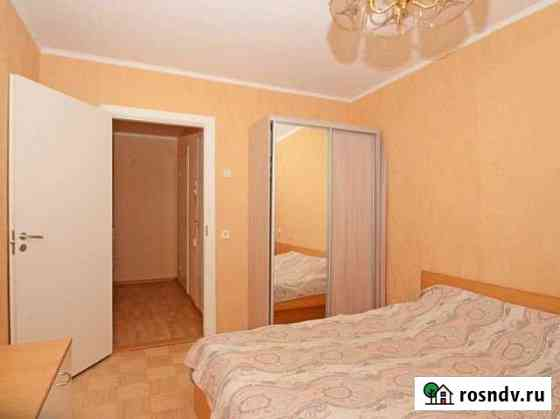 Комната 15 м² в 2-ком. кв., 3/5 эт. Новосибирск