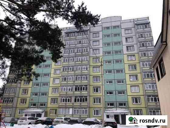 1-комнатная квартира, 39 м², 6/9 эт. Димитровград
