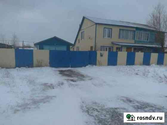 2-комнатная квартира, 97.1 м², 1/1 эт. Александровское
