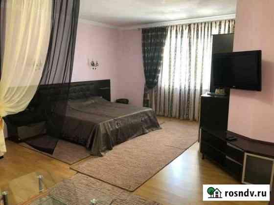 Комната 30 м² в 2-ком. кв., 3/3 эт. Судак