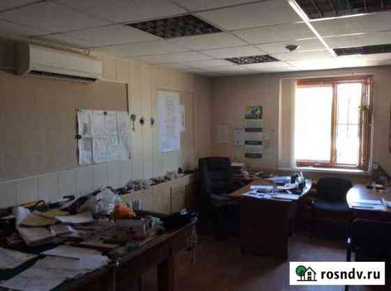 Офисное помещение, 98.7 кв.м. Волгоград