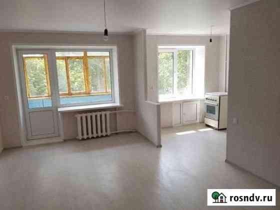 1-комнатная квартира, 33 м², 2/4 эт. Салават