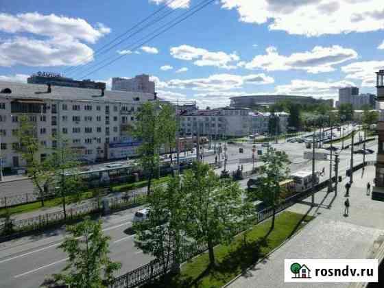 Комната 16 м² в 3-ком. кв., 4/5 эт. Екатеринбург