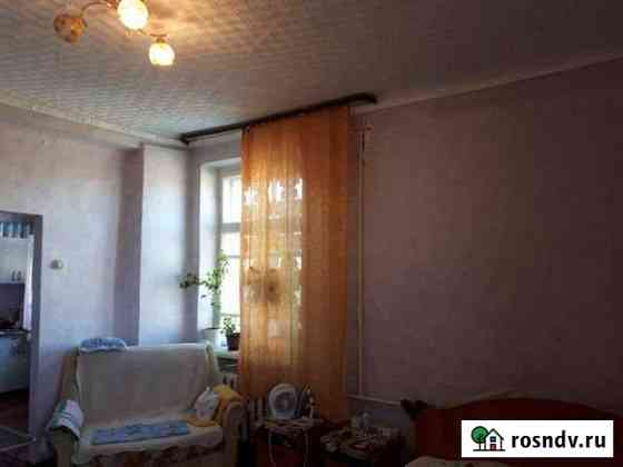 Комната 31 м² в 2-ком. кв., 3/3 эт. Богданович