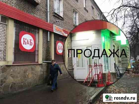 Продам магазин 320 кв.м. есть арендатор Воронеж