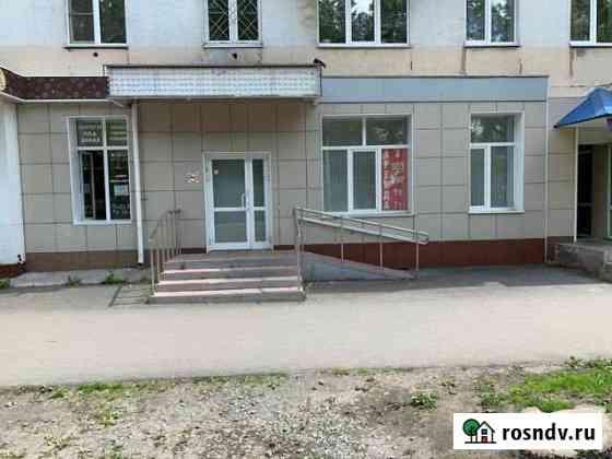 Сдам помещение 80 м2, Тухачевского 12 Кемерово