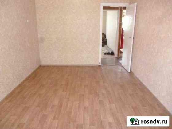 2-комнатная квартира, 47.5 м², 1/5 эт. Россошь