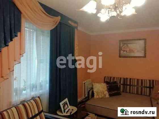 1-комнатная квартира, 30.5 м², 4/4 эт. Алексеевка