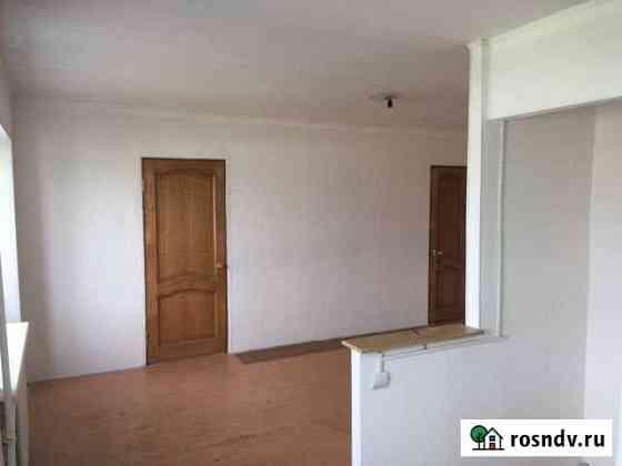 2-комнатная квартира, 46 м², 5/5 эт. Томск