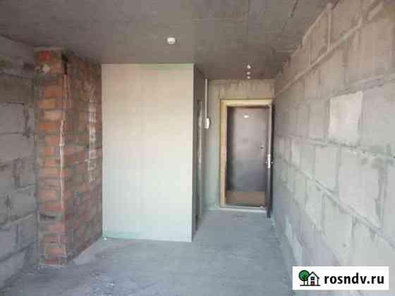 Студия, 19.3 м², 10/14 эт. Новоалтайск
