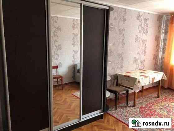 Комната 18.1 м² в 1-ком. кв., 3/5 эт. Воронеж