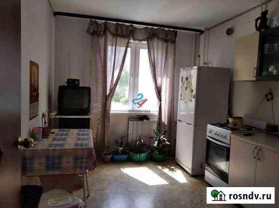 1-комнатная квартира, 37.7 м², 2/3 эт. Полевской