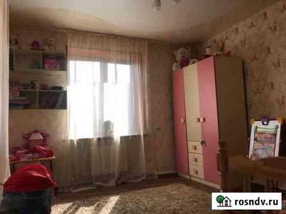 3-комнатная квартира, 66 м², 1/2 эт. Ливны