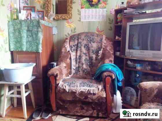Комната 13 м² в 1-ком. кв., 2/5 эт. Вязьма
