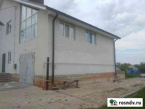 Дом 260 м² на участке 17 сот. Белгород
