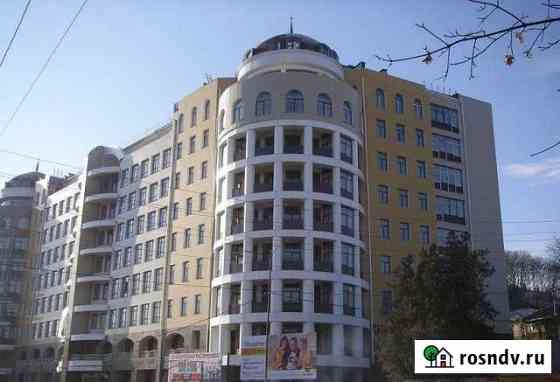 5-комнатная квартира, 269.5 м², 7/7 эт. Кисловодск