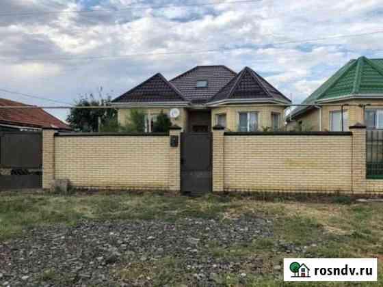Дом 123.8 м² на участке 7 сот. Марьянская