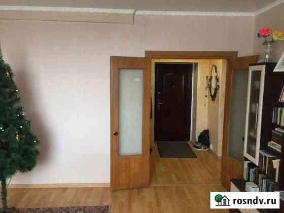 3-комнатная квартира, 82 м², 7/12 эт. Минусинск