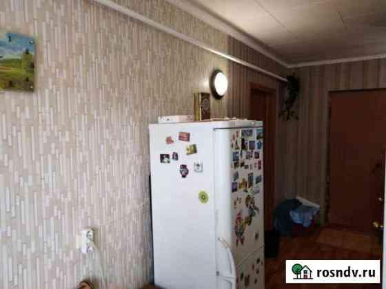 3-комнатная квартира, 62 м², 1/5 эт. Большая Елховка