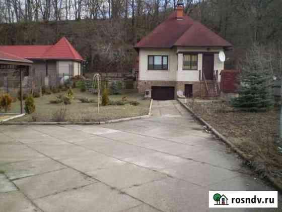 Дом 130.5 м² на участке 11 сот. Белогорск