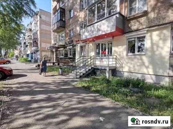 Продается коммерческое помещение, г. Челябинск Челябинск