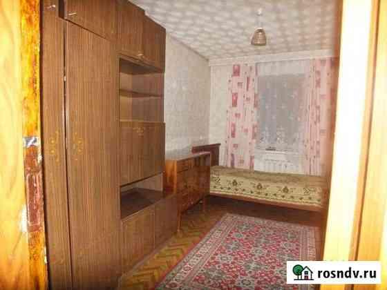 3-комнатная квартира, 53.3 м², 4/4 эт. Кратово