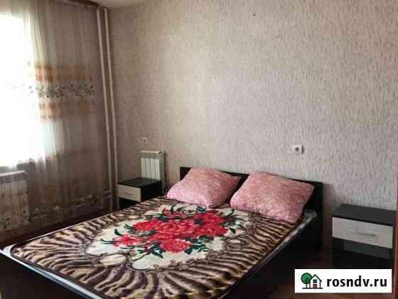 2-комнатная квартира, 70 м², 1/15 эт. Иваново