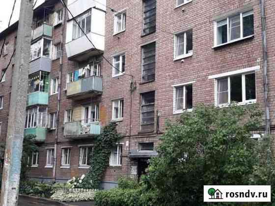 Комната 15 м² в 4-ком. кв., 3/5 эт. Ярославль